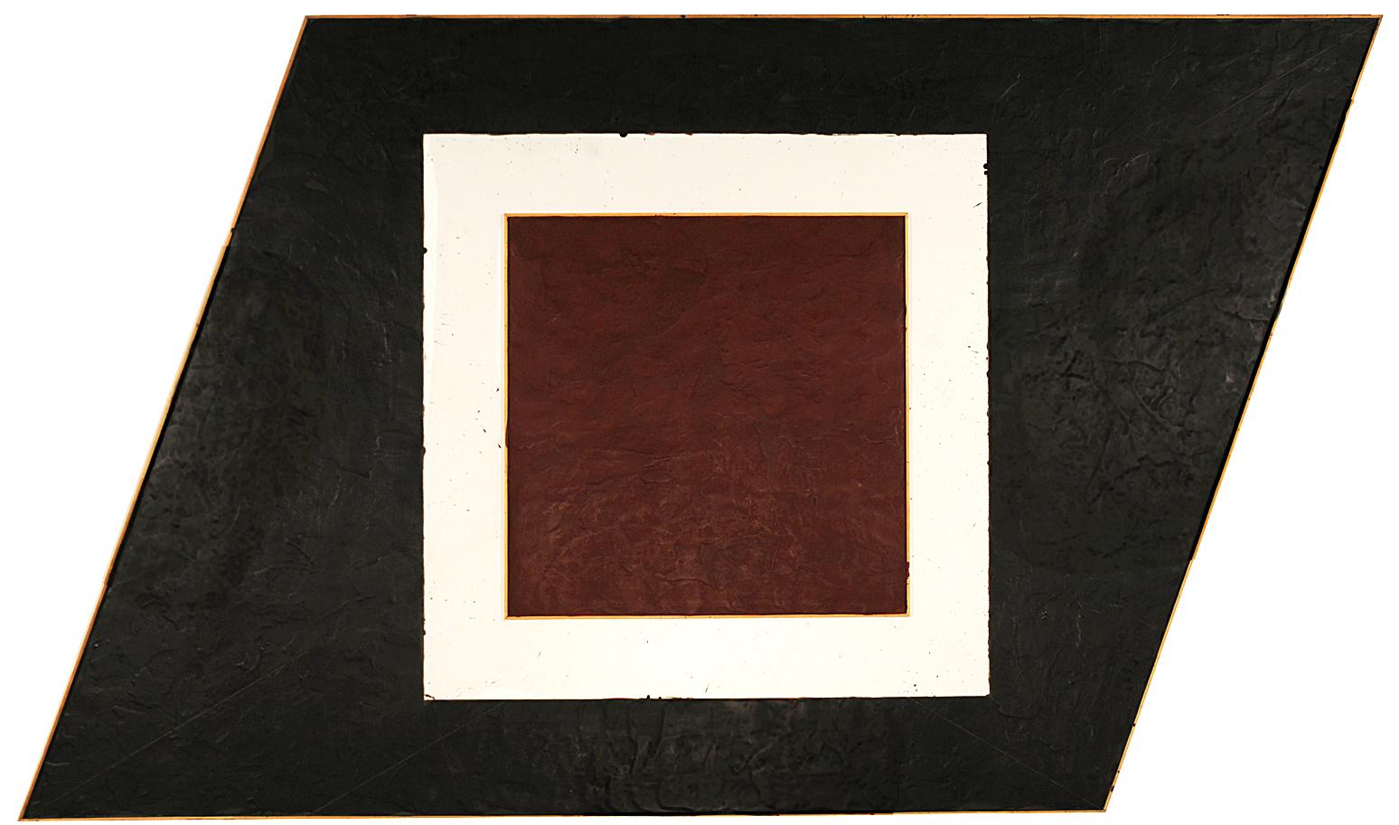 parallelogramme