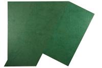 quatre-verts-pour-rectangles