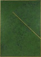 triangle-vert