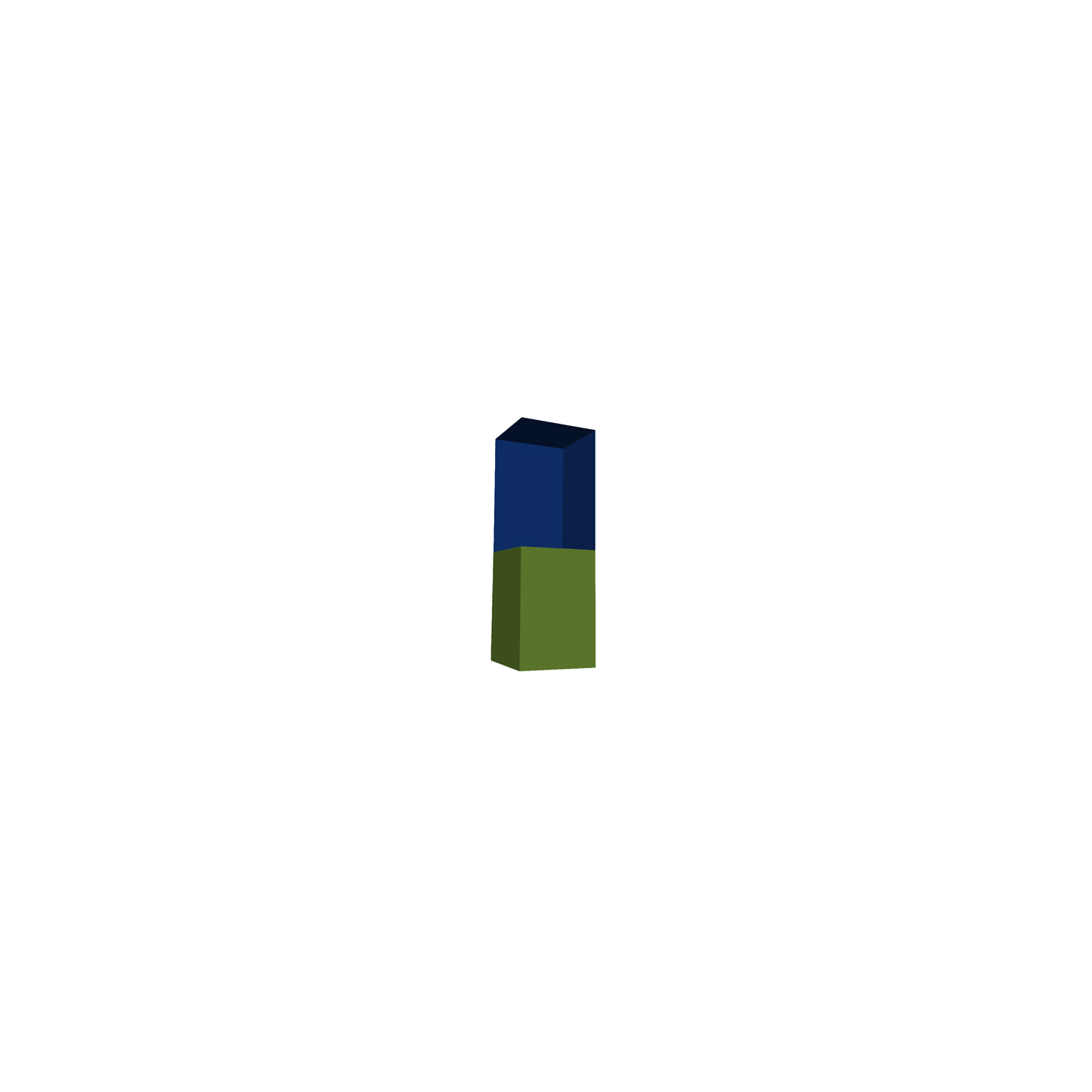 fondations-2457