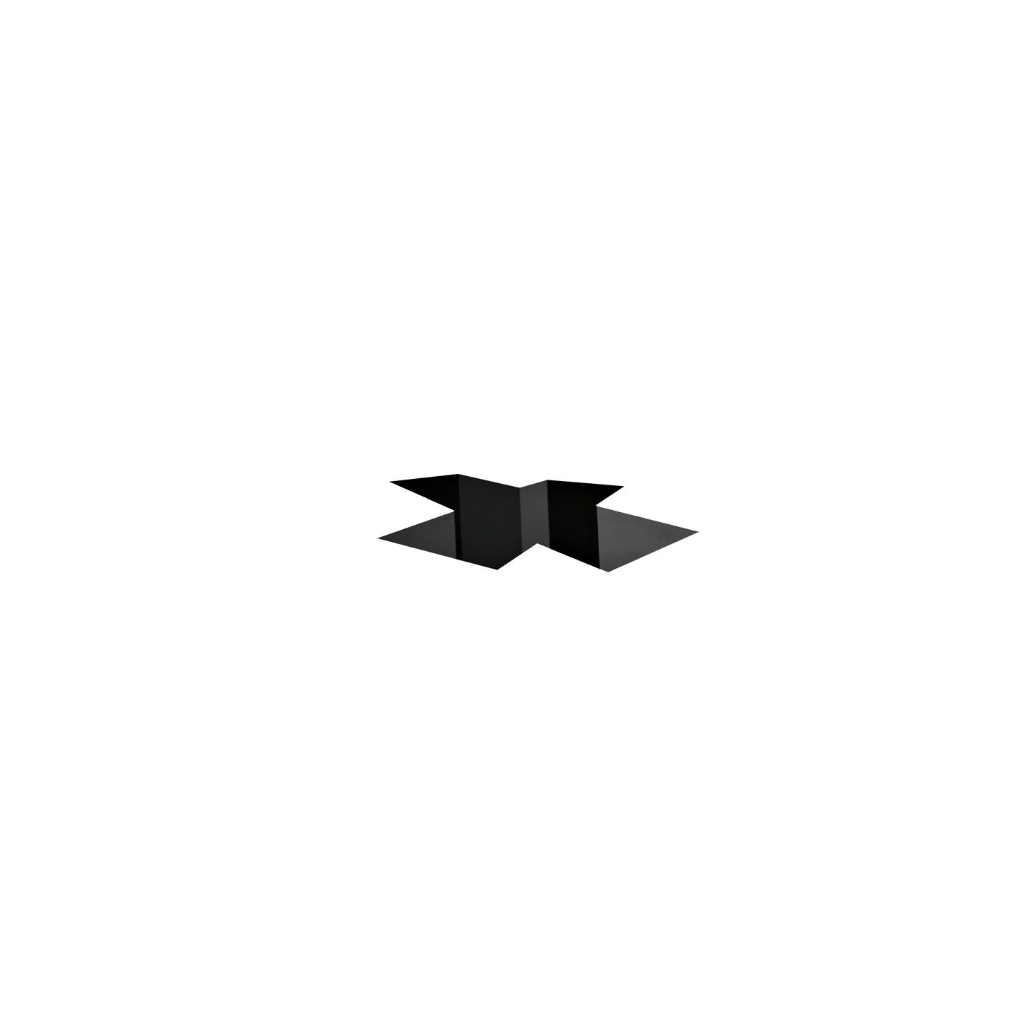 fondations-2753