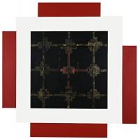 i-d-4-labyrinthe