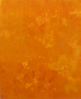 comme-une-orange