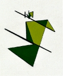 saisir-linfini023