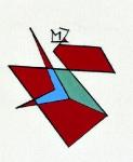 saisir-linfini024