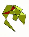saisir-linfini111
