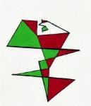 saisir-linfini239